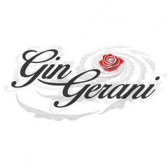 Gin Gerani