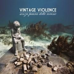 Vintage Violence
