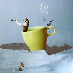 Shiva Bakta